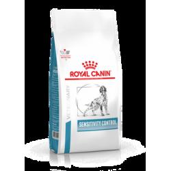 Royal Canin Veterinary Diets-Sensitivity Control SC 24 (1)