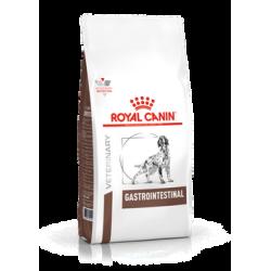 Royal Canin Veterinary Diets-Gastrointestinale GI25 (1)