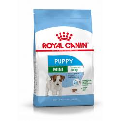 Royal Canin-Mini Junior Razze Piccole (1)