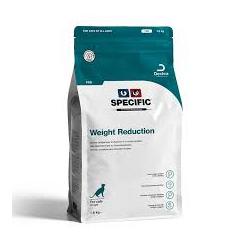 FRD Weight Reduction (5)