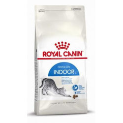 Royal Canin-Indoor 27 (1)