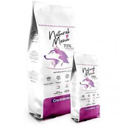 Natural Menu-Cucciolo (1)
