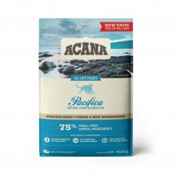 Pacifica con Pesce per Gatto (6)