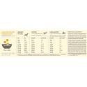 Acana-Prairie Poultry per Cane (1)