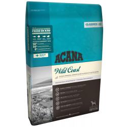 Acana-Wild Coast per Cane (1)