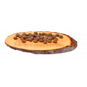 Carnilove-Adult Anatra e Fagiano (1)