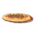 Carnilove-Adult Salmone (1)
