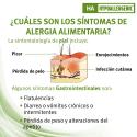 Purina Veterinary Diets-HA Hypoallergenic per Gatto (1)