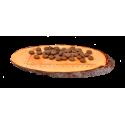 Carnilove-Puppy Large Salmone e Tacchino (1)