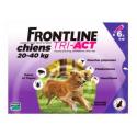 Frontline-Tri-Act 20-40Kg (1)