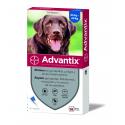 Advantix-+25KG Pipette Tripla Protezione (1)