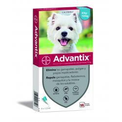 Advantix-4-10KG Pipette Tripla Protezione (1)