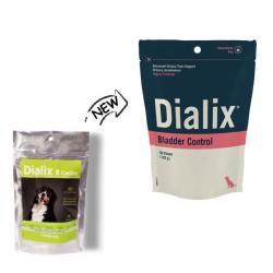 Vetnova-Dialix B per Cane (1)