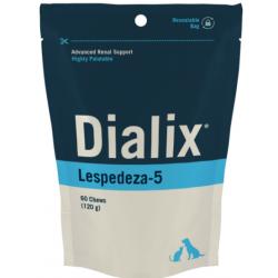 Vetnova-Dialix Despedeza -15 per Cane (1)