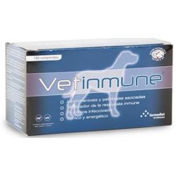 farmadiet-VEtinmune per Cane e Gatto (1)