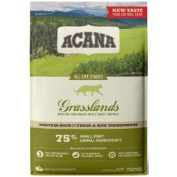 Grasslands con Agnello Gatto (6)