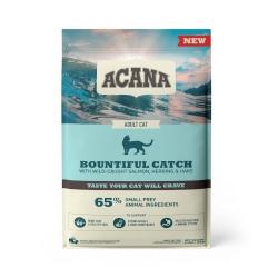 Acana feline Bountiful Catch per gatti