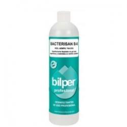Menforsan Bacterisan B6 disinfettante per superfici gel