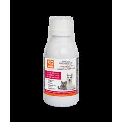 Menforsan Supplemento nutrizionale dermatite cane e gatto