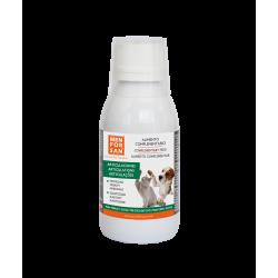 Menforsan Supplemento nutrizionale articolazioni cane e gatto