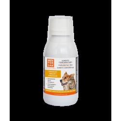 Menforsan Supplemento nutrizionale sistema immunitario cane e gatto