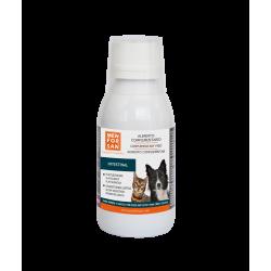 Menforsan Supplemento nutrizionale intestinal cane e gatto