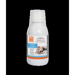 Menforsan Supplemento nutrizionale relax cane e gatto