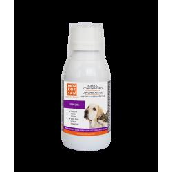 Menforsan Supplemento nutrizionale cani anziani