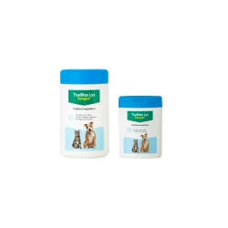 Salviette igienizzanti Lys per Cane e Gatto (6)