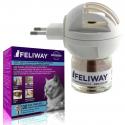 Feliway-Diffusore Elettrico (1)