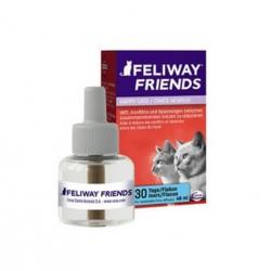 Feliway-Friends Sustituzione (1)