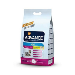 Affinity Advance-Adult +8 Anni Razze Piccole (1)