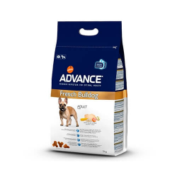 Affinity Advance-Bulldog Francese Adulto (1)