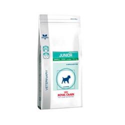 Royal Canin Veterinary Diets-Vet Care Pediatric Junior Small Dog (1)