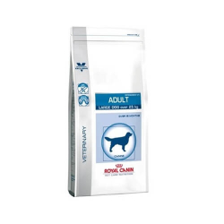 Royal Canin Veterinary Diets-Vet Care Adult Large Dog (1)