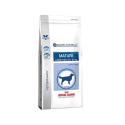 Royal Canin Veterinary Diets-Vet Care Mature Large Dog (1)