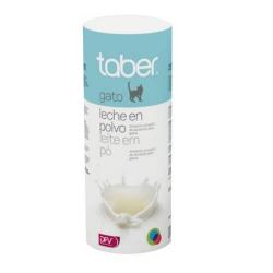 Taber-Latte in Polvere (1)