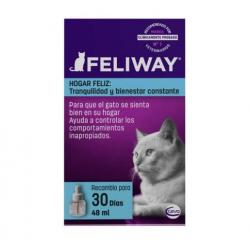 Feliway-Sostituzione di Diffusore Elettrico (1)