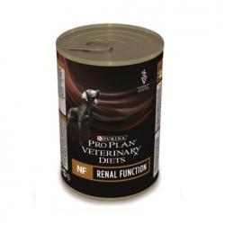 Purina Veterinary Diets-NF Lattina per Cane (1)