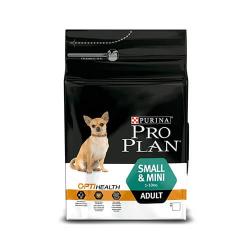 Purina Pro Plan-OptiHealth Adulto Razze Piccole e Mini (1)