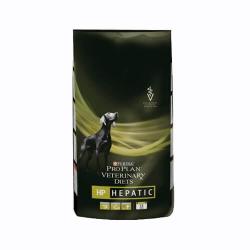 Purina Veterinary Diets-HP Funcione epatica per Cane (1)