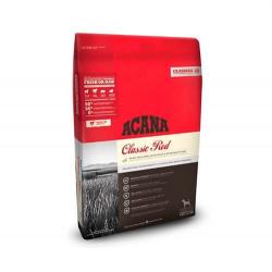Acana-Clasic Red per Cane (1)