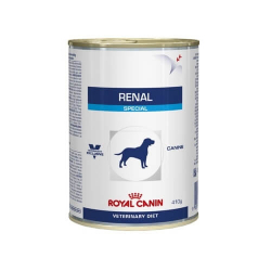 Royal Canin Veterinary Diets-Renal Special 410 gr Umido (1)