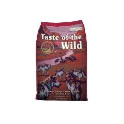 Taste Of The Wild-Southwest Canyon con Vitello e Cinghiale (1)