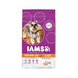 Iams-Senior Tutte le Razze (2)