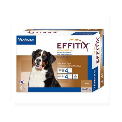 virbac-Effitix 40 - 60kg Pipette Antiparassitarie (1)
