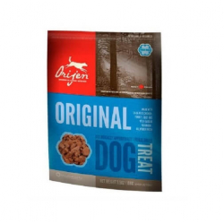 Treats Original Snacks Naturales de Pollo 56gr. (1)