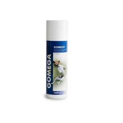 vetplus-Gomega Acidi Grassi Omega3 per Cane (1)